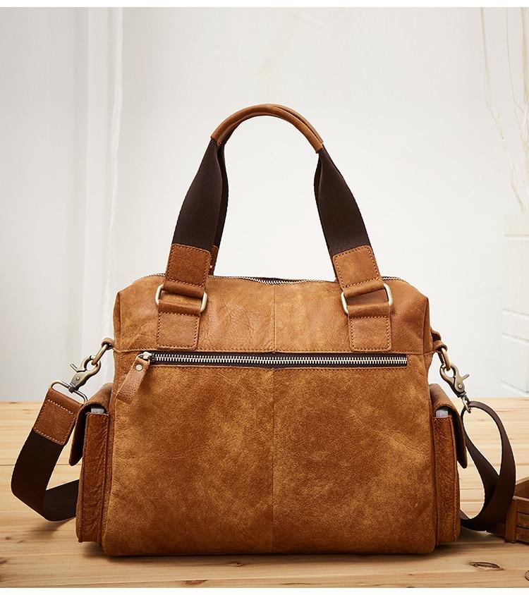 small men's travel bag (6)