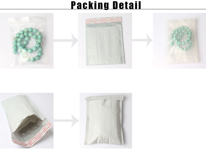 packing detail