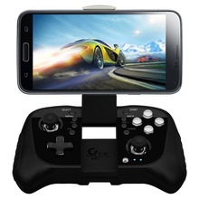 BETOP AX1 USB Bluetooth Double Vibration Wireless Gamepad Joypad Games Controller Handle Games For PC For PS3 For Android