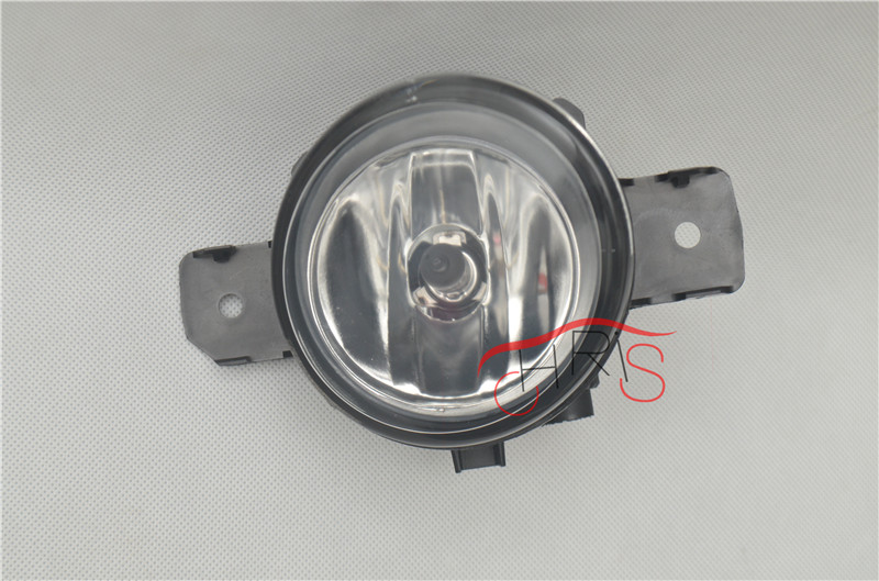 Brand New Right&amp;Left Side 26150-8993A Fog light For Nissan Altima 2007-2014 Fog lamp  Freeshipping<br><br>Aliexpress