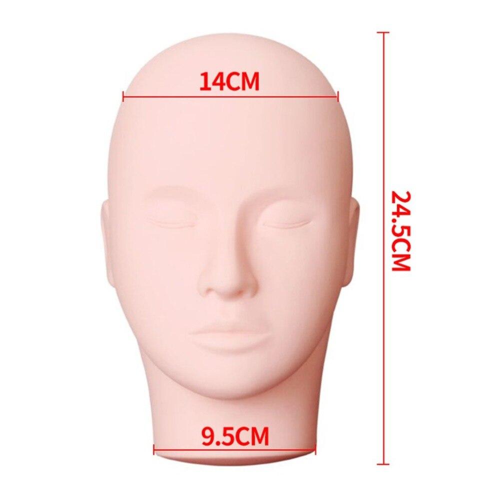 ZE1125900-S-2-1