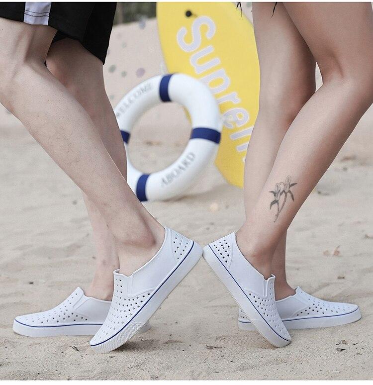 men sandals (12)