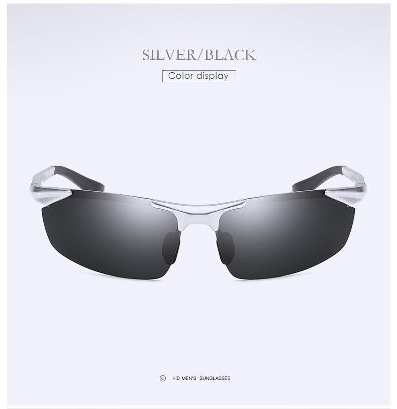 sunglasses men polarized (15)