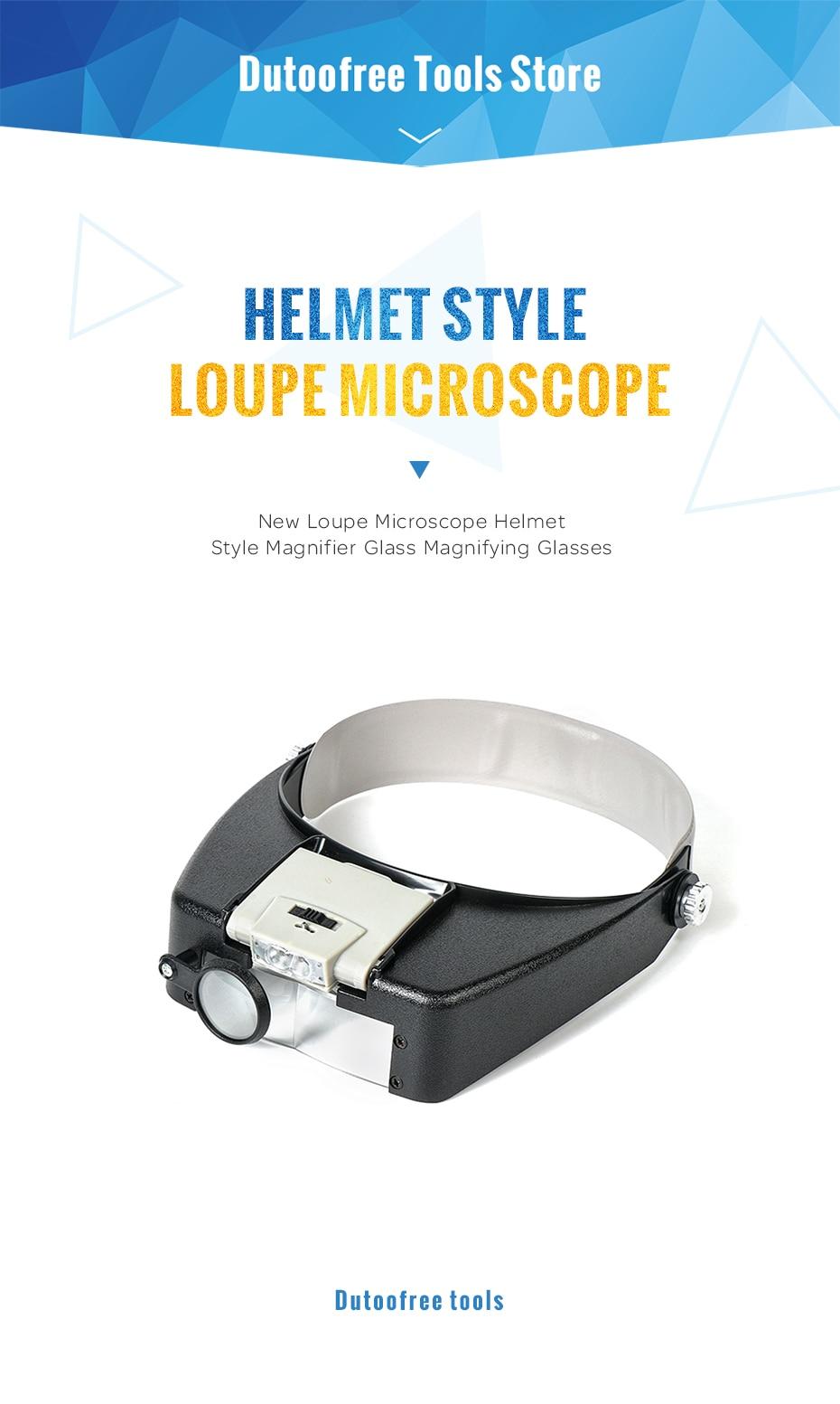 helmet-style-magnifier_01