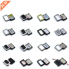 HOT selling 16models 15 11 3 mm 3.5 4 mm Loudspeaker Speaker Phone Ringing Earpiece Buzzer Receiver Repair Part Universal much