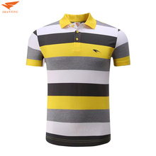 Top Quality Sports Polo Shirt Men Golf Shirt 100% Cotton Short Sleeve Turn-down Collar Comfortable Shirts Sportswear Clothes