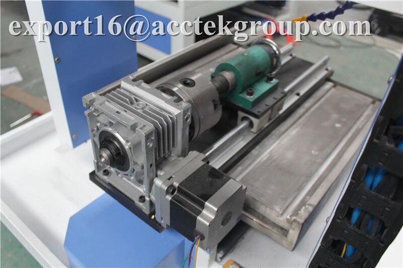 metal mini cnc machine (6)