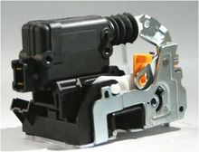6001547513  6001 547 513  REAR right  DOOR LOCK LATCH ACTUATOR MECHANISM FIT FOR RENAULT old MEGANE