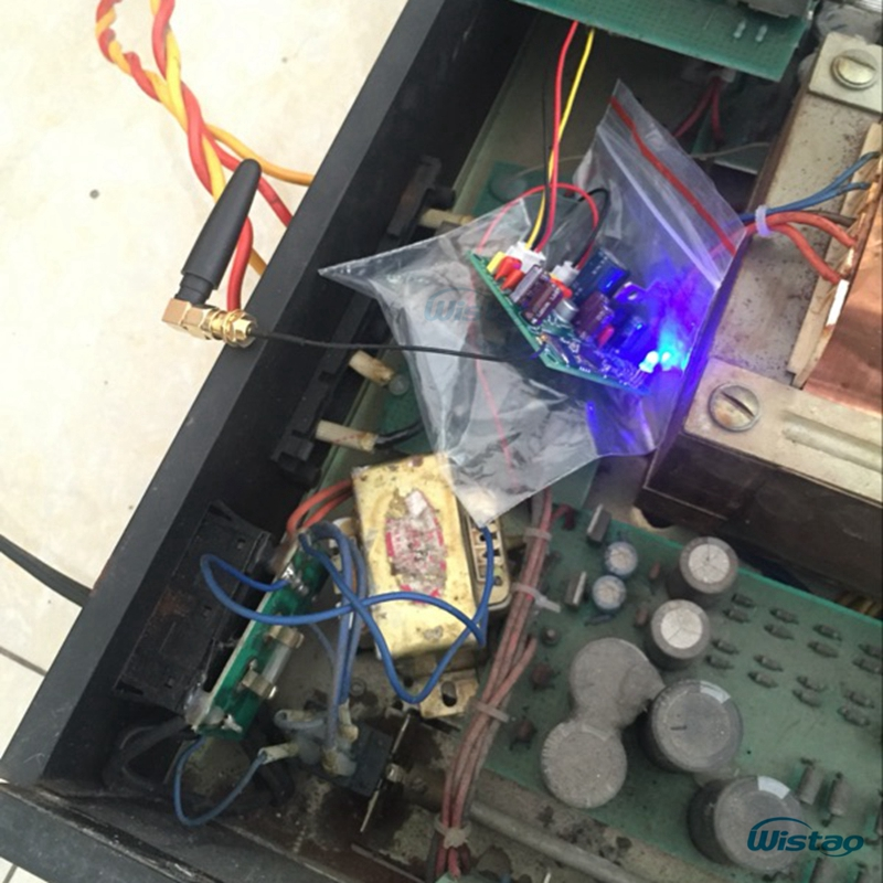 WHFBM-64215PCM(7L)_800