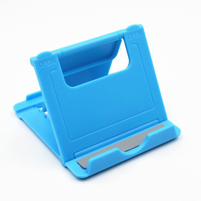 for-xiaomi-phone-holder-for-iphone-Universal-cell-desktop-stand-for-your-phone-Tablet-Stand-mobile.jpg_640x640 (2)