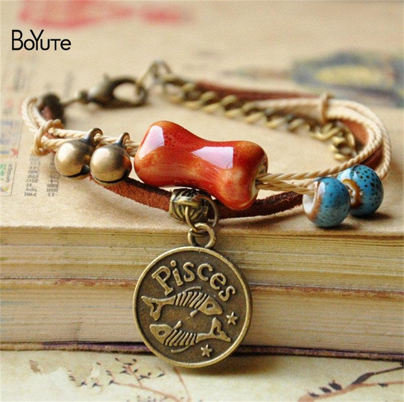 zodiac bracelet (10)