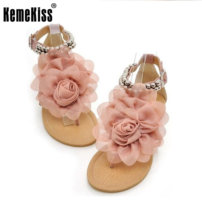 Free shiping NEW flat heel sandals fashion women dress patent leather sexy P3311 Hot sell size 34-43 sandals<br><br>Aliexpress