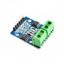 L9110S DC Stepper Motor Driver Board H Bridge for