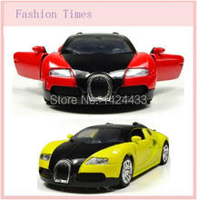 Lively For Baby Children Racing Car Brinquedos Kid's Mini Pull back Cars 1:36 Scale Alloy Diecast Car Machine Model Toys Gift