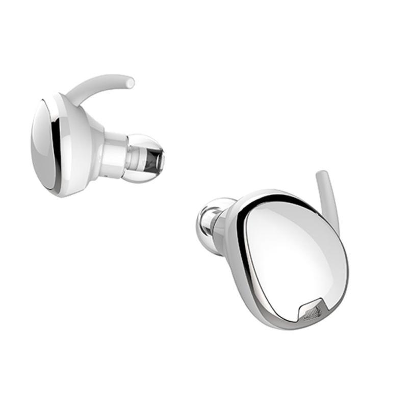 2017 Mini TWS Wireless Wireless Bluetooth Earphone High Quality Earbuds Headset  fe20<br><br>Aliexpress