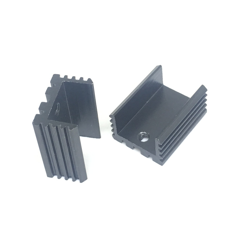 LT1161IN IC MOSFET DRIVER N-CH QU 20DIP 1161 LT1161 1PCS