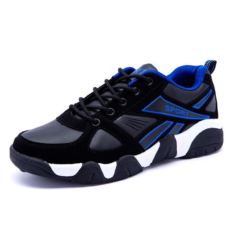 Outdoor Walking Climbing Shoes For Lovers Warm Casual Men Women Shoes Platform Zapatos Womens Shoes Height Increasing<br><br>Aliexpress