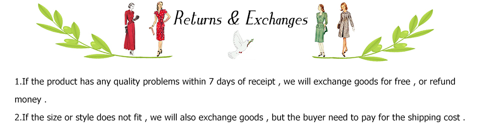Returns-&-Exchanges9