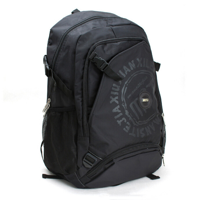 ETN BAG 102215 hot sale good quality man travel backpack men laptop bags<br><br>Aliexpress