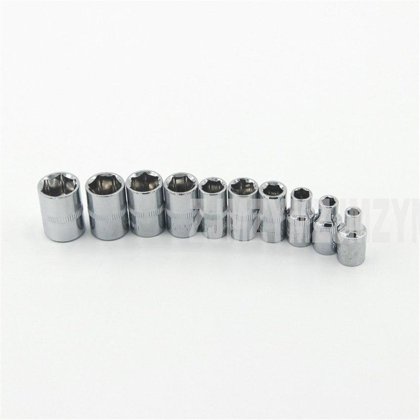 Professional-Wholesale-150pcs-CRV-Bit-Set (4)
