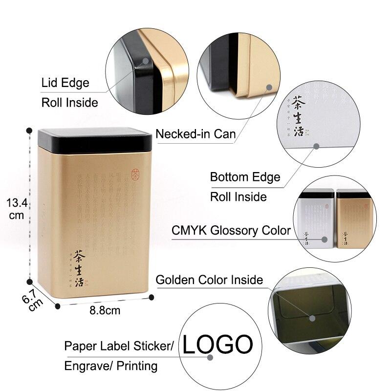 rectangle tin box (3)