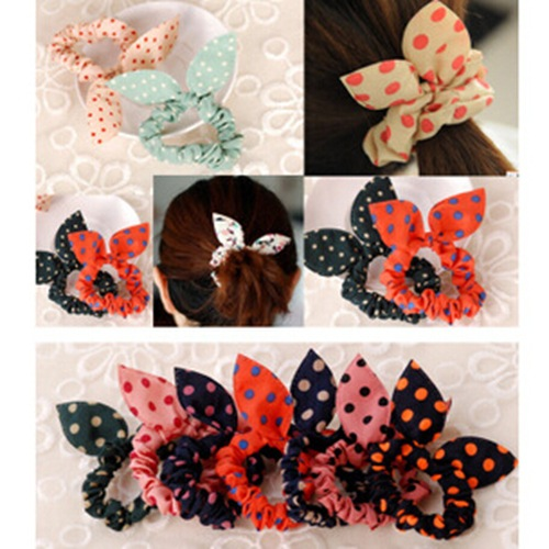 Girls Hair Accessories Girls Headwear Accessories Girls Headwear Headband Flowers Crown Headband Bandanas Headwear For Girls