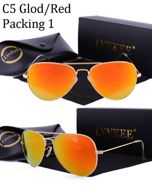 lvvkee-Luxury-Brand-hot-Pilot-aviator-sunglasses-women-2017-Men-glass-lens-Anti-glare-driving-glasses.jpg_640x640 (8)