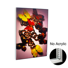 2017 Centch 18x24 Inches Outdoor Advertising Light Box Posters Led Products Hot Sale Promotion Direct Selling(China)
