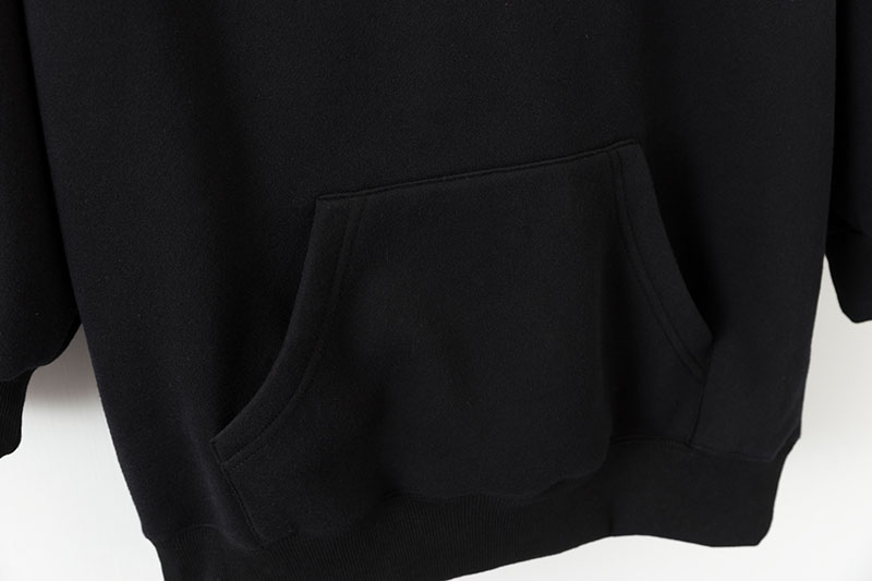 Autumn Winter Hoodies Women Hooded Sweatshirt Long Sleeve Pocket Casual Black Oversized Hoodie Sudadera Mujer (23)