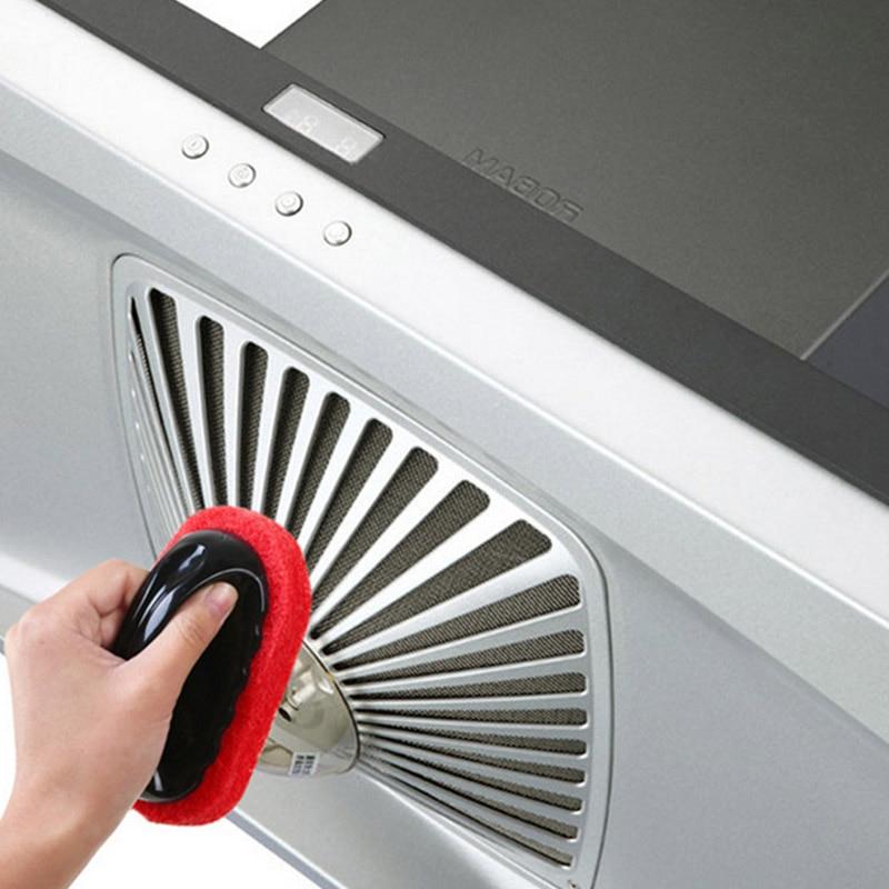 1pc-Cleaning-Tool-Handle-Cleaning-Brushes-Magic-Sponge-Tiles-Brush-for-Bathroom-Window-Lampblack-Machine (3)