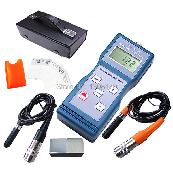 3-innovative-life-coating-thickness-meter-CM-8822-Set