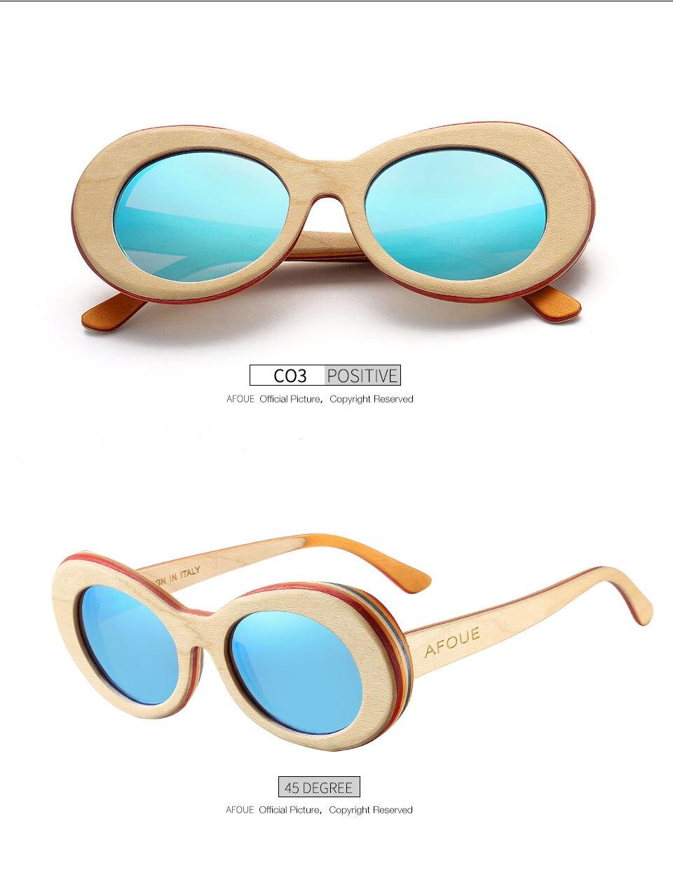 glasses_12