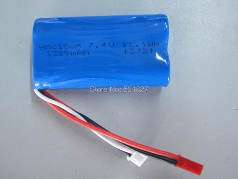 WLtoys WL912 7.4v 1500mah battery Boat WL toys WL 912 rc Boat and WL912 parts list<br><br>Aliexpress