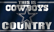 Custom Country Dallas Cowboys Football World Series Flag 3ft X 5ft Premium Team Helmet Banner Flag(China)