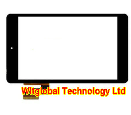 "New Touch Screen 7"" TEXET TM-7032 TM-7042 X-pad SKY 7 Tablet Touch Panel Digitizer Glass Sensor Replacement Free Shipping(China (Mainland))"