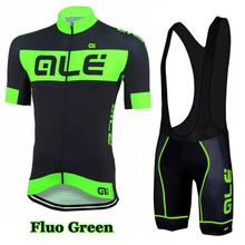 Buy Jersey ciclismo 2017 Team pro ALE Cycling Jerseys Breathable Quick-Dry Ropa Ciclismo Short Bike Clothing #579 for $21.99 in AliExpress store