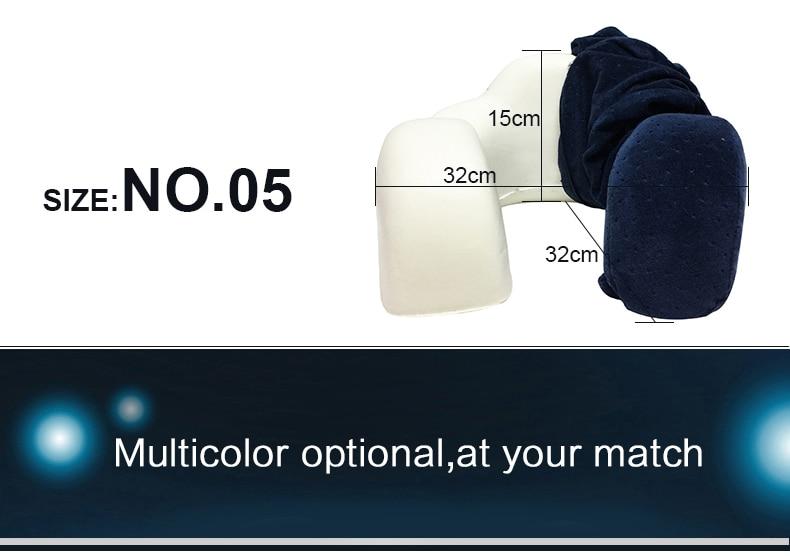 Memory-Foam-U-Shaped-Pillow-790-01_10