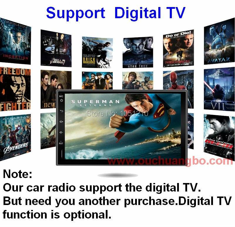 Digital_ TV
