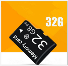 Micro TF card memory cards tf card micro Memory mini sd card 2GB/4GB/8GB/16GB class6 32GB/64GB/128GB BT2(China)