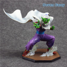 Dragonball Manga Anime Piccolo Action Figure Doll Set Model Toy Dragon Ball Z Limited Supplies Toys Baby Toys