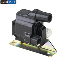 Car/Automobiles Ignition Coil for DIAMOND FTM-558-A3(China)