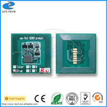Free shipping manufacturer drum reset chip for DocuCentre-II 6000 7000, ApeosPort-II 6000 7000 laser printer CT350574