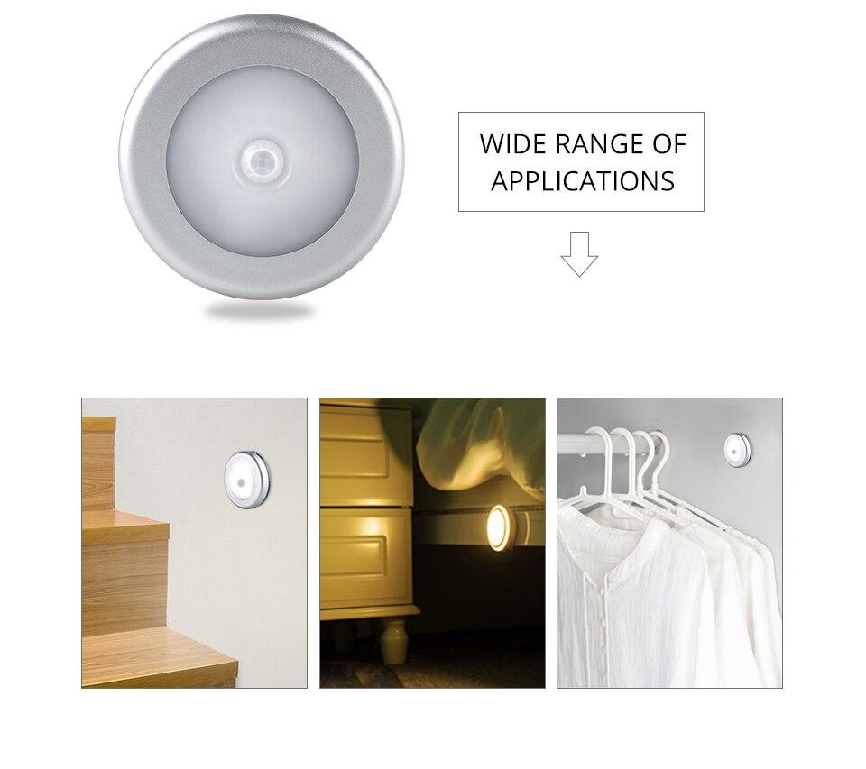 Under Cabinet Lights (2)