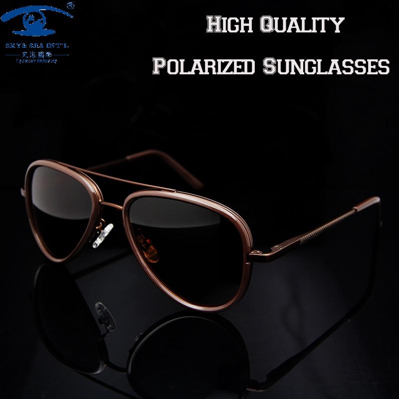 2017 New Italian Polarized Sunglasses Men Women Pilot oculos Outdoor Sports Fishing Driving Eyewear Shades <br><br>Aliexpress