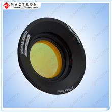 Singapore Ronar-Smith F Theta Scanning Lens for CO2 laser ---175*175mm F=250mm(China)