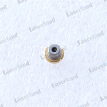 (10pcs in a lot) Sony SLD3134VF 405nm 20mW Laser Diode 5.6mm TO-18 LD brand new(China)