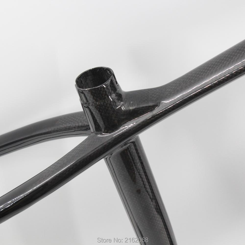 frame-150-32