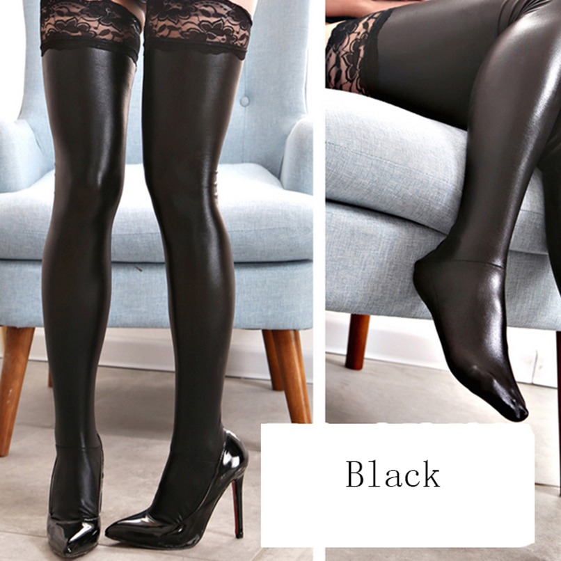 Bondage Restraints Lace Stockings Roleplay Erotic Lingerie Fetish Slave Female Costumes Underwear Adult Game Sex Toy for Women<br><br>Aliexpress