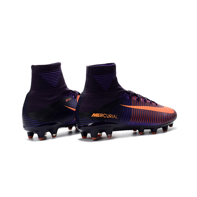 d5247a67d Detail Feedback Questions about NIKE MERCURIAL SUPERFLY V AG ...