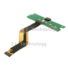OEM Microphone Mic USB Charger Charging Port Dock Connector Flex Cable For Nokia Lumia 720(China)